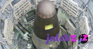 موشک بالستیک قاره پیما؛ این سلاح آخر الزمانی چگونه کار می کند؟